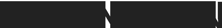 Gavin Rain Logo